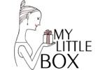 04-mylittlebox