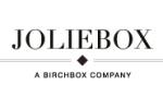 05-joliebox