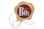 09-papillesbox
