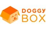 10-doggybox