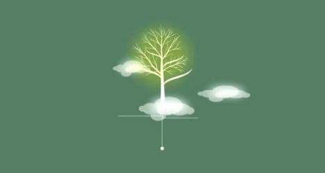 arbre-a-vent
