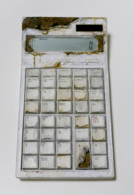 calculatrice par Maico Akiba