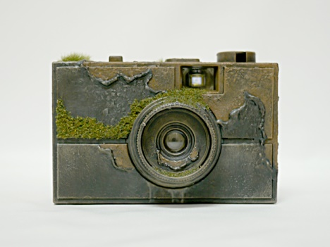 appareil photo par Maico Akiba