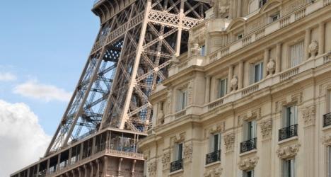 immeuble-paris