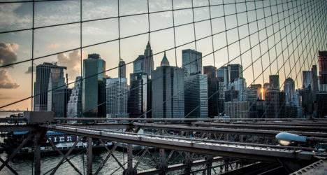 Pixopolitan, plateforme dédiée à a photo de villes