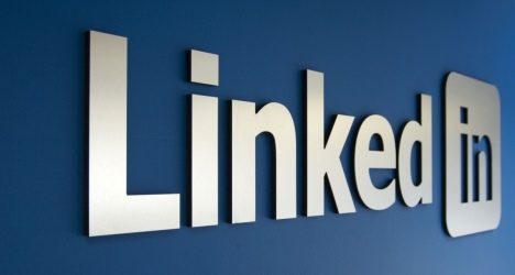 Comment utiliser les dernières fonctionnalités LinkedIn ?