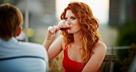 Une Sommelière à la maison, ou comment les femmes investissent le domaine du vin
