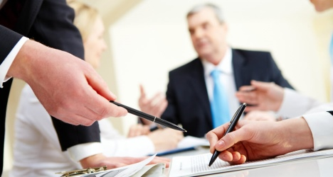 3 conseils généraux en entretiens : détente, honnêteté & intérêt pour l'entreprise