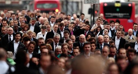 Heures travaillées en Europe, entre divergences et contrôles