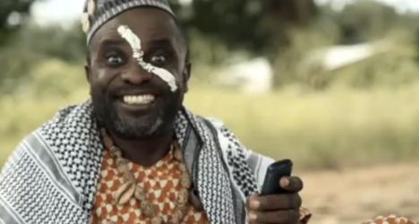 Tigo Cash, pionnier de la monnaie électronique au Tchad