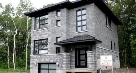 L'immobilier à Québec, symbole de la stabilisation du marché