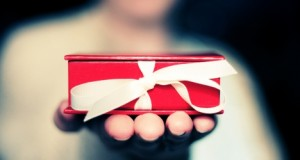 coffre-cadeau